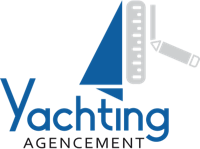YACHTING AGENCEMENT